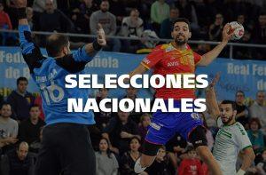balonmano playa 2020 - Selección para comprar on-line