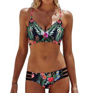 bikini playa - Selección para comprar on-line