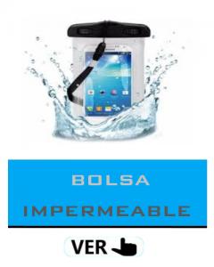 bolso de piscina - Productos disponibles para comprar on-line