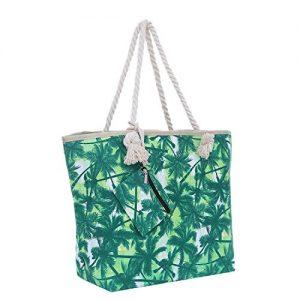 bolso de playa baratos - Los 10 mejores