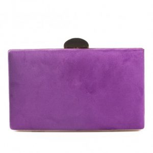bolso lila - Catálogo para comprar online