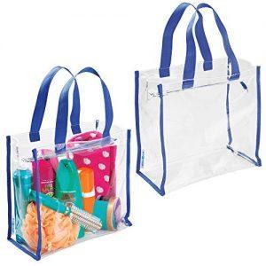 bolso playa plastico - Catálogo para comprar online
