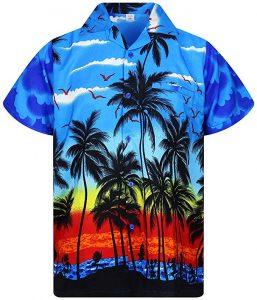 camiseta playa - Catálogo de los 10 mejores
