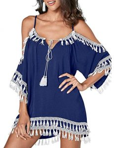 camisola playa mujer - La mejor lista para comprar online