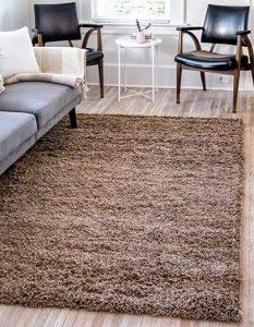 Catálogo de alfombra 3x3 para comprar On-Line - El TOP 10