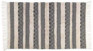 Catálogo de alfombra bolon para comprar On-Line - Los 10 más vendidos