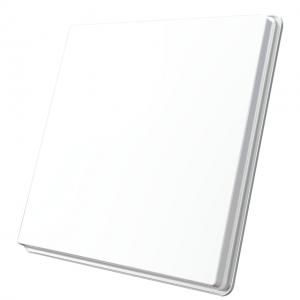 Catálogo de antena parabolica plana barata para comprar Online