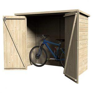 Catálogo de arcon bicicletas para comprar on-line - Los 10 mejores
