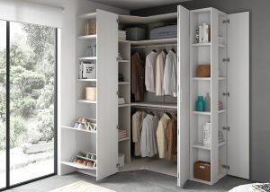 Catálogo de armario de pvc para comprar online - El TOP 10