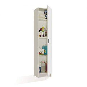 Catálogo de armario despensa cocina para comprar on-line - Los 10 mejores