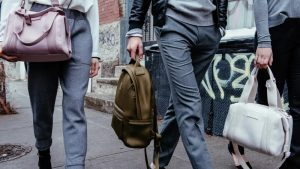 Catálogo de bolsas fin de semana para comprar en Internet - Los 20 más vendidos