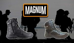 Catálogo de botas magnum oferta para comprar - El TOP 10