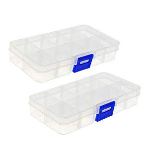 Catálogo de caja de huevos para comprar on-line - Los 10 más vendidos