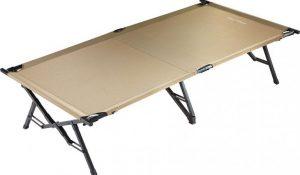 Catálogo de camas plegables para camping para comprar