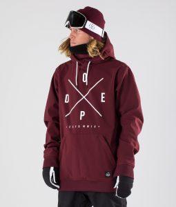 Catálogo de chaqueta snow outlet para comprar on-line - Los 10 más vendidos