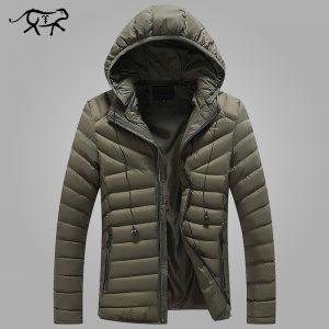 Catálogo de chaquetas columbia baratas para comprar en Internet - El TOP 10
