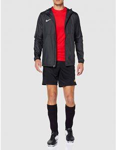 Catálogo de chaquetas impermeables trail running para comprar Online - Los 10 más vendidos