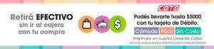 Catálogo de colchon inflable en coto para comprar online - El TOP 10