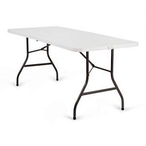 Catálogo de comprar mesas plegables para comprar - Los 10 mejores