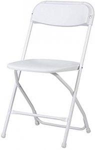 Catálogo de comprar silla plegable para comprar on-line