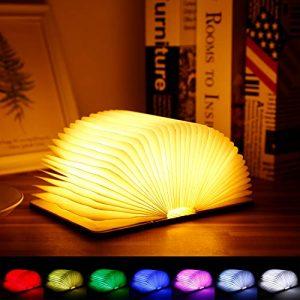 Catálogo de conectar muchas lamparas en paralelo para comprar Online - Los 10 más vendidos