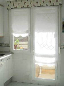 Catálogo de cortina para puerta cocina para comprar Online