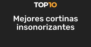 Catálogo de cortinas moscas para comprar en Internet - El TOP 10