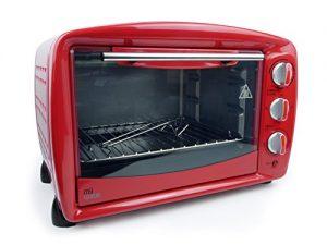 Catálogo de horno electrico top house para comprar en Internet y