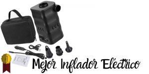 Catálogo de inflador neumaticos 220v para comprar online - Los 10 mejores