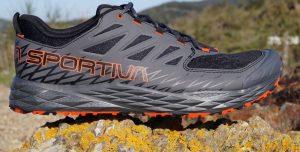Catálogo de las mejores zapatillas de trail para comprar online