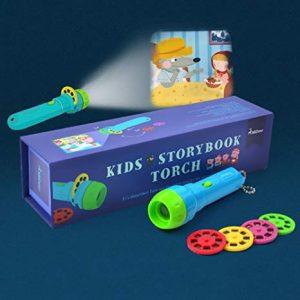 Catálogo de linterna para niños para comprar on-line - Los 10 más vendidos