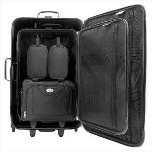 Catálogo de maletin rigido para portatil para comprar on-line - Los 20 mejores
