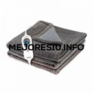 Catálogo de manta isotermica para comprar - Los 10 mejores