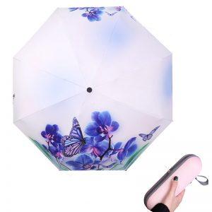 Catálogo de mejor sombrilla playa para comprar en Internet