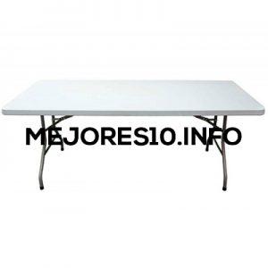 Catálogo de mesas pegables para comprar On-Line - Los 10 mejores