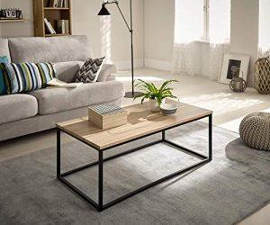 Catálogo de mesas transformables baratas para comprar on-line - El TOP 10