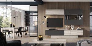 Catálogo de muebles ocasion malaga para comprar on-line