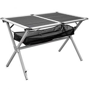 Catálogo de muebles para camping para comprar - Los 10 más vendidos