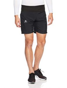 Catálogo de pantalones salomon trail para comprar On-Line
