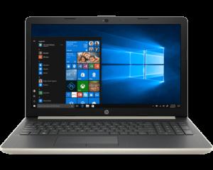 Catálogo de portatil en oferta para comprar online - Los 10 más vendidos
