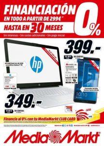 Catálogo de portatiles media markt para comprar On-Line - Los 10 más vendidos