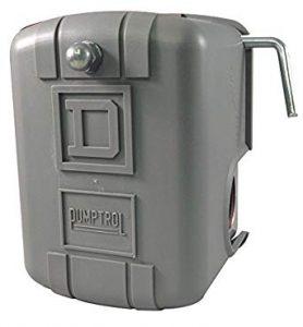 Catálogo de presostato bomba agua precio para comprar - El TOP 10