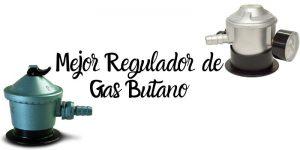 Catálogo de regulador de gas precio para comprar On-Line - El TOP 10