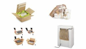 Catálogo de relleno cajas para comprar online - El TOP 10