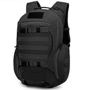 Catálogo de saco de dormir altus militar para comprar en Internet - Los 10 más vendidos