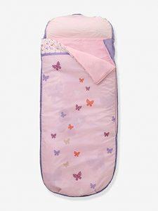 Catálogo de saco de dormir con colchon integrado para comprar Online - Los 10 más vendidos