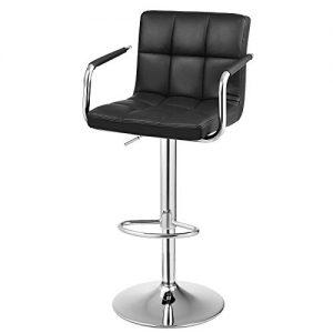 Catálogo de sillas altas para comprar Online