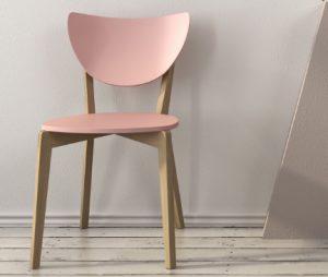 Catálogo de sillas rafia para comprar en Internet - Los 10 mejores