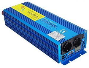 Catálogo de transformador 230v 12v para comprar On-Line