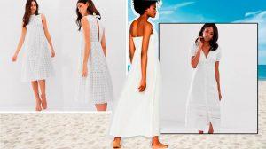 Catálogo de vestido de playa online para comprar Online - Los 10 más vendidos